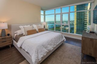 Photo 28: DOWNTOWN Condo for sale : 3 bedrooms : 1205 Pacific Hwy #2102 in San Diego