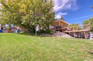 Photo 44: 1575 Westlea Road in Moose Jaw: Westmount/Elsom Residential for sale : MLS®# SK870224