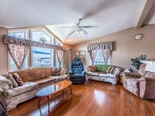 Photo 2: 24 768 E SHUSWAP ROAD in Kamloops: South Thompson Valley Manufactured Home/Prefab for sale : MLS®# 152061