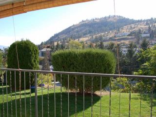 Photo 15: # 1 - 8705 PURVIS ROAD in Summerland: Residential Attached for sale : MLS®# 111630