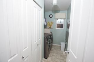 """Photo 17: 1 2381 ARGUE Street in Port Coquitlam: Citadel PQ House for sale in """"THE BOARDWALK"""" : MLS®# R2032646"""