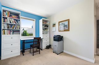 Photo 24: 580 Northmount Drive NW in Calgary: Cambrian Heights Detached for sale : MLS®# A1126069