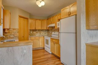 Photo 14: 1125 High Country Drive: High River Detached for sale : MLS®# A1149166