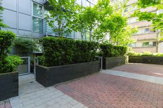 Photo 18: 216 168 POWELL Street in Vancouver: Downtown VE Condo for sale (Vancouver East)  : MLS®# R2270800