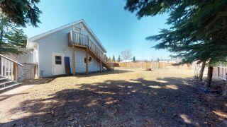 Photo 29: 9320 107 Avenue in Fort St. John: Fort St. John - City NE House for sale (Fort St. John (Zone 60))  : MLS®# R2570682