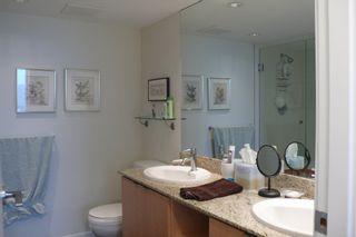 Photo 7: 1207 7555 ALDERBRIDGE Way in Richmond: Brighouse Home for sale ()  : MLS®# V932829