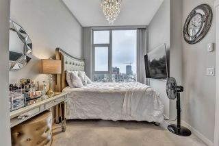 Photo 18: 1210 3281 E KENT AVENUE NORTH in Vancouver: South Marine Condo for sale (Vancouver East)  : MLS®# R2528372