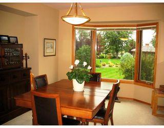 Photo 8:  in WINNIPEG: Windsor Park / Southdale / Island Lakes Residential for sale (South East Winnipeg)  : MLS®# 2901589