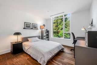 Photo 18: 201 7428 ALBERTA Street in Vancouver: South Cambie Condo for sale (Vancouver West)  : MLS®# R2604504