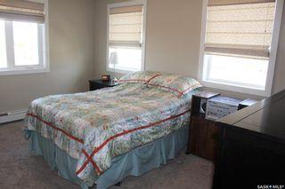 Photo 20: 402 304 Petterson Drive in Estevan: Trojan Residential for sale : MLS®# SK827811
