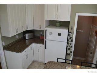 Photo 6: 768 Waterloo Street in Winnipeg: River Heights South Residential for sale (1D)  : MLS®# 1628613