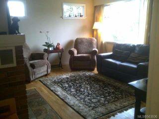 Photo 9: 270 Beech Ave in DUNCAN: Du East Duncan House for sale (Duncan)  : MLS®# 563936