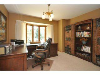 Photo 8: 67 BISHOP'S Lane in WINNIPEG: Charleswood Residential for sale (South Winnipeg)  : MLS®# 1218308