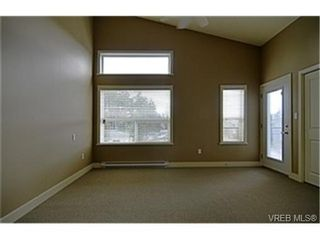Photo 7:  in VICTORIA: La Langford Proper Row/Townhouse for sale (Langford)  : MLS®# 461580