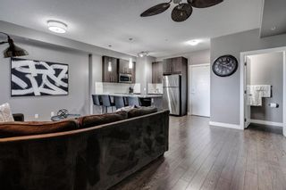 Photo 21: 216 8 Sage Hill Terrace NW in Calgary: Sage Hill Apartment for sale : MLS®# A1042206