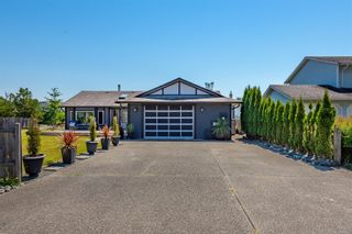 Photo 36: 141 Reef Cres in Campbell River: CR Willow Point House for sale : MLS®# 879752