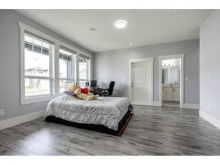 Photo 26: 33160 LEGACE Drive in Mission: Mission BC House for sale : MLS®# R2601957
