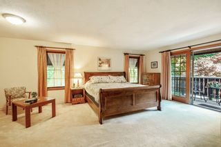 """Photo 16: 20946 43 Avenue in Langley: Brookswood Langley House for sale in """"Cedar Ridge"""" : MLS®# R2593743"""