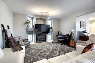 Photo 10: 76 BONIN Crescent: Beaumont House for sale : MLS®# E4229205