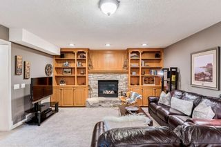 Photo 27: 119 Sierra Morena Place SW in Calgary: Signal Hill Detached for sale : MLS®# A1138838