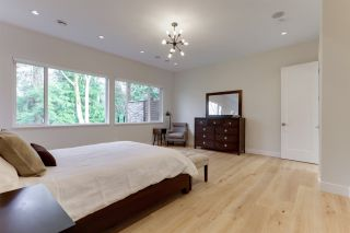 Photo 19: 1571 HARBOUR Drive in Coquitlam: Harbour Place House for sale : MLS®# R2547636