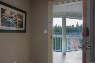Photo 6: 240 1600 Stroulger Rd in : PQ Nanoose Condo for sale (Parksville/Qualicum)  : MLS®# 872363