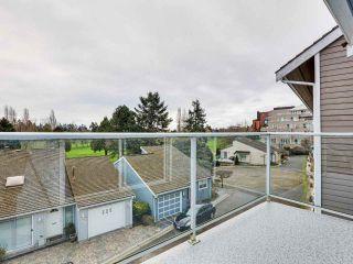 Photo 10: 1430 VIEW Crescent in Delta: Beach Grove House for sale (Tsawwassen)  : MLS®# R2432811