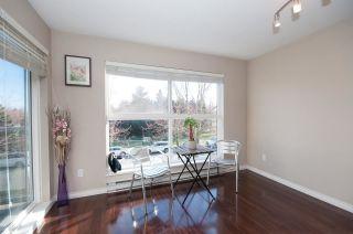 Photo 21: 252 5880 DOVER Crescent in Richmond: Riverdale RI Condo for sale : MLS®# R2552697