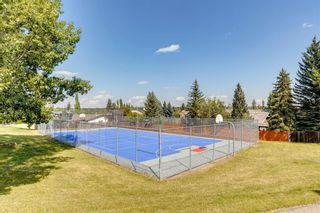 Photo 19: 3111 200 Community Way: Okotoks Apartment for sale : MLS®# A1142696