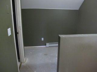 """Photo 5: # 306 1570 PRAIRIE AV in Port Coquitlam: Glenwood PQ Condo for sale in """"VIOLAS"""" : MLS®# V986611"""