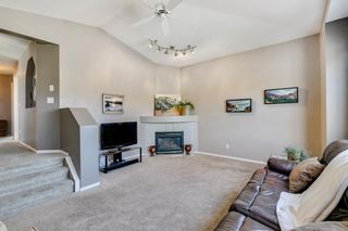 Photo 13: 197 Chaparral Circle SE in Calgary: Chaparral Detached for sale : MLS®# A1142891