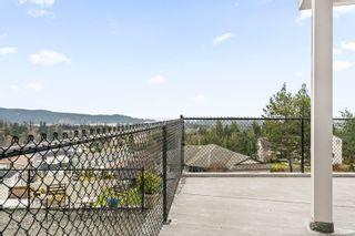 Photo 35: 7043 Brailsford Pl in : Sk Broomhill Half Duplex for sale (Sooke)  : MLS®# 863462