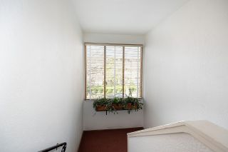 Photo 16: 8692 FRENCH Street in Vancouver: Marpole Multifamily for sale (Vancouver West)  : MLS®# R2557823