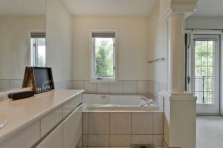Photo 23: 9606 99A Street in Edmonton: Zone 15 House for sale : MLS®# E4228775