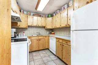 Photo 15: 10008 KOOCHA Road in Pemberton: D'Arcy House for sale : MLS®# R2580009