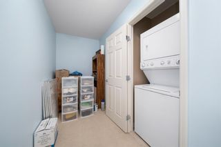 Photo 19: 3215 92 Crystal Shores Road: Okotoks Apartment for sale : MLS®# A1103721
