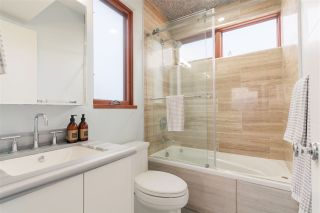 Photo 10: 3708 W 24TH Avenue in Vancouver: Dunbar House for sale (Vancouver West)  : MLS®# R2504274
