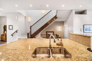 Photo 10: 532 34A Street NW in Calgary: Parkdale Semi Detached for sale : MLS®# A1126156