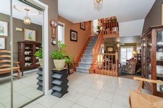 Photo 6: 9 1205 Lamb's Court in Burlington: House for sale : MLS®# H4046284
