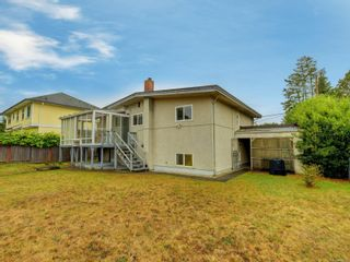 Photo 21: 3909 Ansell Rd in : SE Mt Tolmie House for sale (Saanich East)  : MLS®# 856714