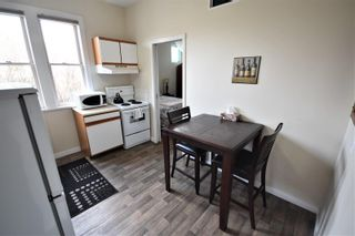 Photo 21: 3403 27th Street, in Vernon: House for sale : MLS®# 10240330