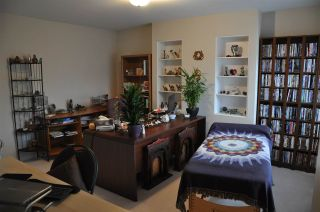 """Photo 15: 64 3555 WESTMINSTER Highway in Richmond: Terra Nova Townhouse for sale in """"Sonoma"""" : MLS®# R2147804"""