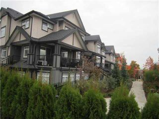 "Photo 1: 14 7428 14TH Avenue in Burnaby: Edmonds BE Condo for sale in ""KINGSGATE GARDENS"" (Burnaby East)  : MLS®# R2197030"