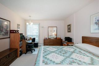 Photo 19: 620 540 14 Avenue SW in Calgary: Beltline Apartment for sale : MLS®# A1152741