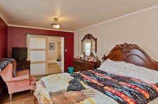 Photo 9: 100 Cousins Street: Cheadle Detached for sale : MLS®# A1070060