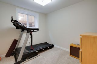 Photo 26: 87 Havenhurst Crescent SW in Calgary: Haysboro Detached for sale : MLS®# A1100621