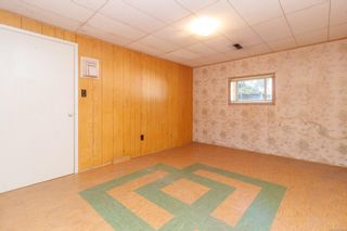 Photo 21: 1266 Reynolds Rd in : SE Maplewood House for sale (Saanich East)  : MLS®# 873259