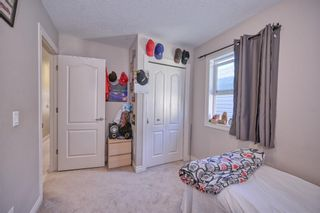 Photo 28: 15 Bridleridge Green SW in Calgary: Bridlewood Detached for sale : MLS®# A1124243