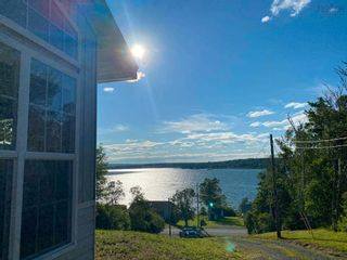 Photo 2: 206 Lower Road in Pictou Landing: 108-Rural Pictou County Residential for sale (Northern Region)  : MLS®# 202124993