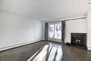 Photo 16: 1 1607 26 Avenue SW in Calgary: South Calgary Apartment for sale : MLS®# A1058736